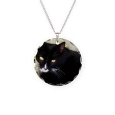 I love my Grandmeow! Necklace