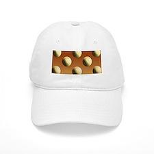 clasp-multi Baseball Cap