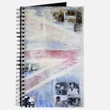 Reveal Journal