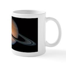 Saturn Mug