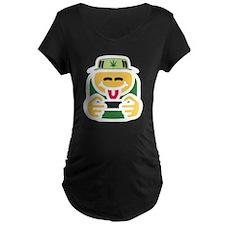 Potman Dark T-Shirt