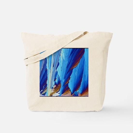 Female hormone Tote Bag