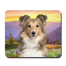meadow(laptop) Mousepad