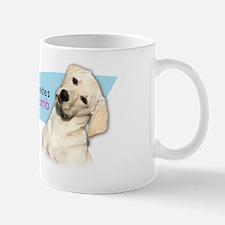 blondes2 Mug