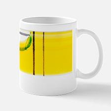 Spirit level Mug
