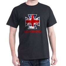 English Ratbiker T-Shirt