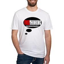 FreeThinking T-Shirt