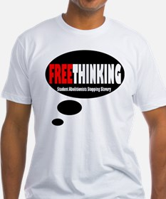 FreeThinking T-Shirt