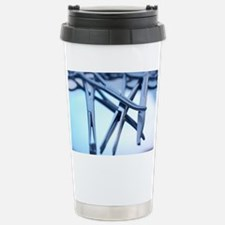 Surgical instruments Stainless Steel Travel Mug