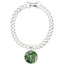 MP_Flower_6 Bracelet