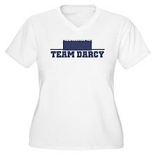 Darcy T-Shirt
