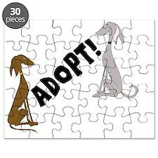 adopt!3.gif Puzzle