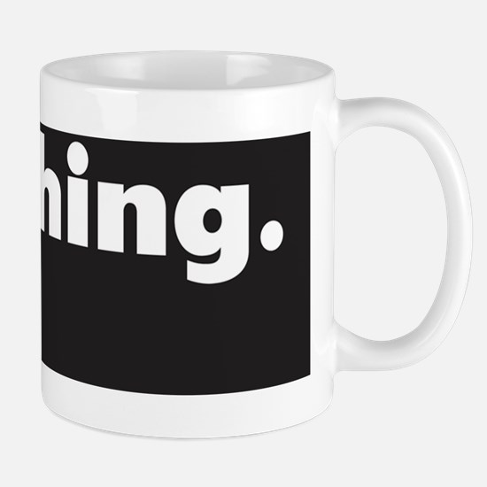 Morphing :FenderFlash Mug