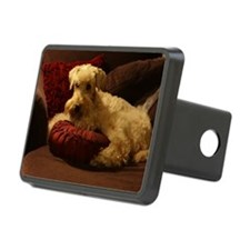 stellapic Hitch Cover
