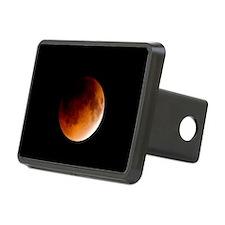 Total lunar eclipse, parti Hitch Cover