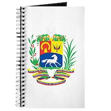 Venezuela Products Journal