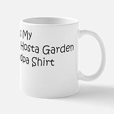 workgrampb Mug