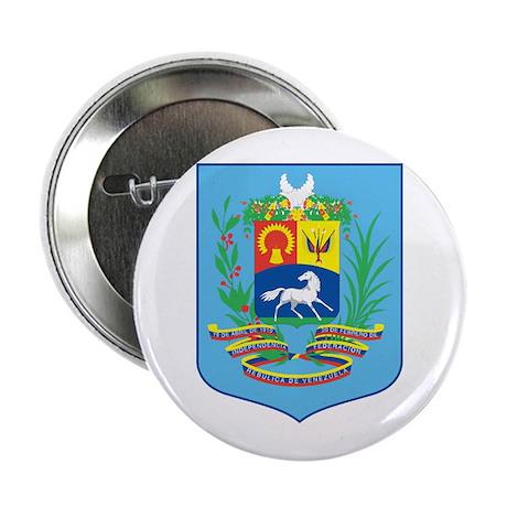 Venezuela Products v1 Button