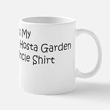 workuncleb Mug