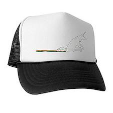 Unibow Hat