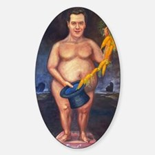 George Osborne (poster): The Incomp Decal