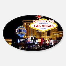 Gifts For Vegas Wedding