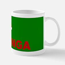 1INOTAFINGADlargelgreen Small Small Mug