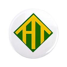 """Hike Alabama Logo 3.5"""" Button"""