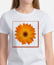 Butterscotch Osteo Tee
