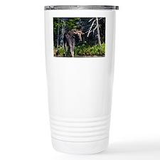 Janurary Travel Mug