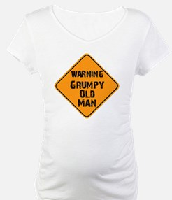 the _ grumpy _ old _ man Shirt