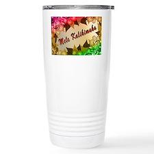 rugmele-back Travel Mug