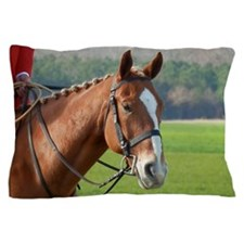 Goldie  Whip Pillow Case