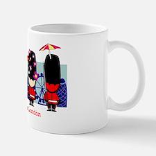 londonguards Mug