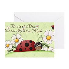 lb_3_5_area_rug_833_H_F Greeting Card