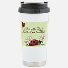 lb_5_7_area_rug_833_H_F Travel Mug