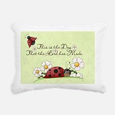 lb_5_7_area_rug_833_H_F Rectangular Canvas Pillow