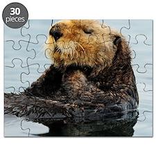 MP_Otter_8 Puzzle