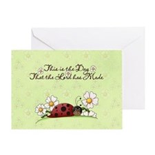 lb_mens_all_over_826_H_F Greeting Card