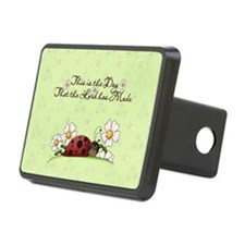 lb_mens_all_over_826_H_F Hitch Cover