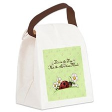 lb_mens_all_over_826_H_F Canvas Lunch Bag