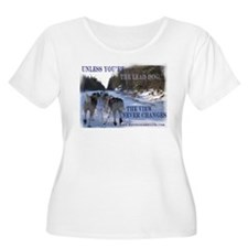 Lead Dog T-Shirt