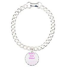 Gods Got This Bracelet