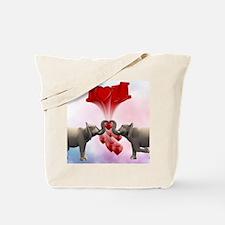 ily_5_7_area_rug_833_H_F Tote Bag