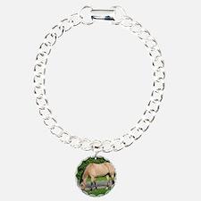 New Forest Pony Bracelet