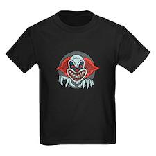 Clown T