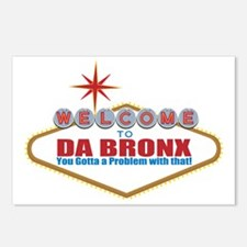 http://i3.cpcache.com/product/1158550915/da_bronx_postcards_package_of_8.jpg?width=225&height=225&Filters=%5B%7B%22name%22%3A%22background%22%2C%22value%22%3A%22F2F2F2%22%2C%22sequence%22%3A2%7D%5D