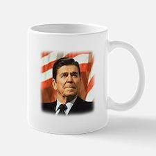 Mug:Ronald Reagan