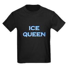 Ice Queen T