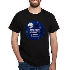 biggger T-Shirt